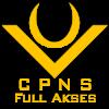 CPNS-Full-Akses