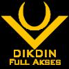 DIKDIN